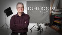 Õpi töötlema fotosid nagu proff - eestikeelne Adobe Lightroom 6 videokursus nüüd 40% soodsamalt