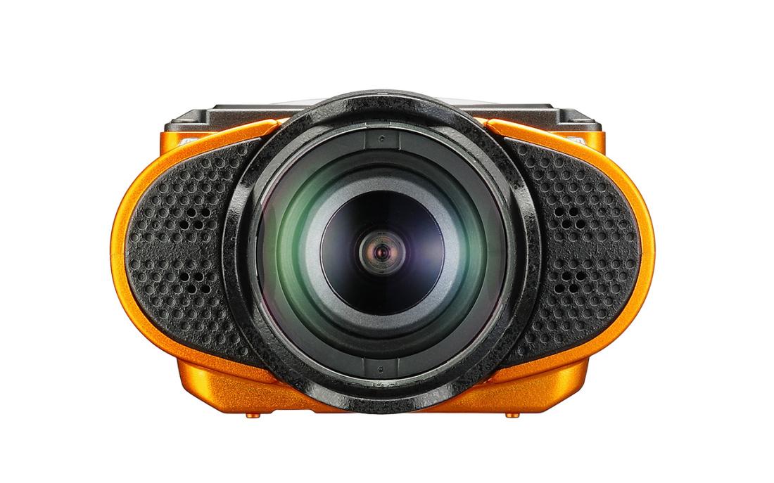 WG-M2_orange_3