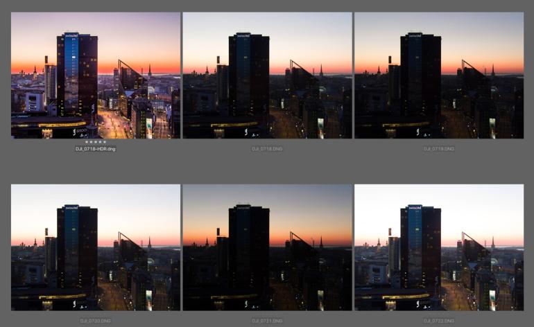 Droonifotograaf Kaupo Kalda: droonifotod ja särikahvel - 4 põhjust, näidised ja video