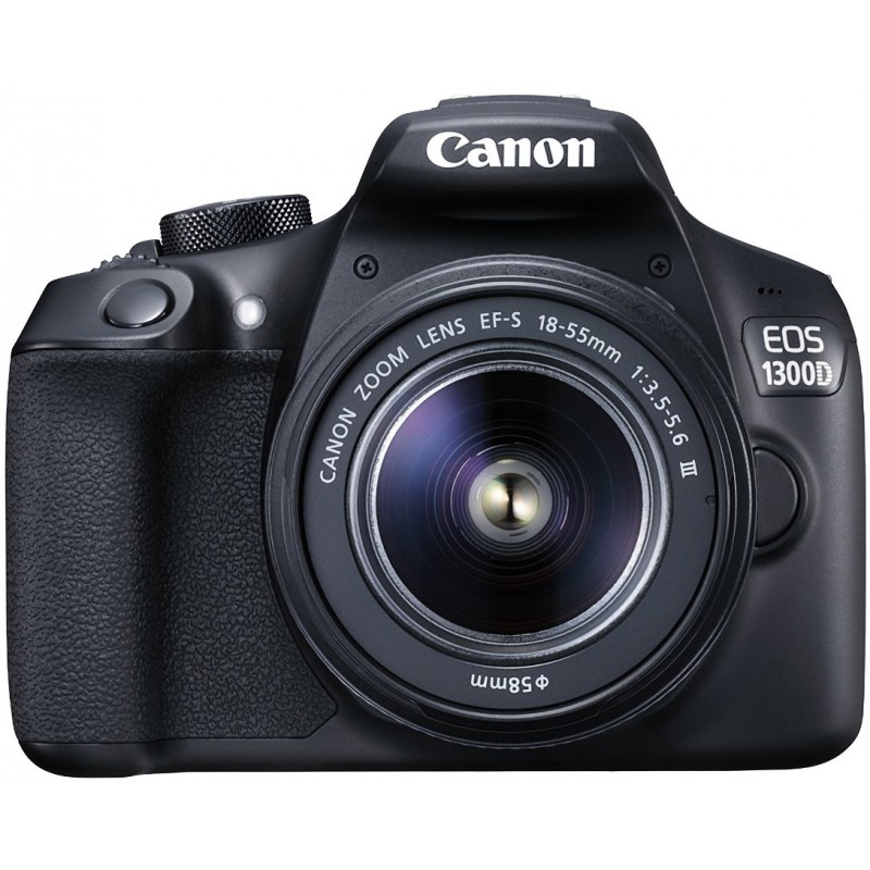 canon-eos-1300d-18-55mm-dc-iii-kit (1)