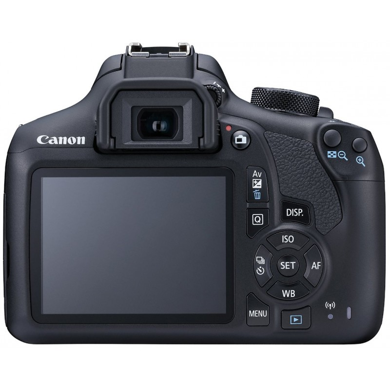 canon-eos-1300d-18-55mm-dc-iii-kit