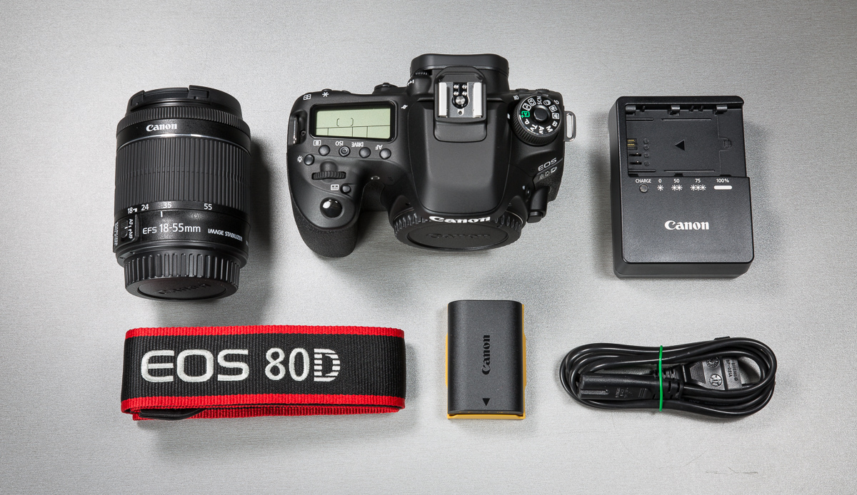 canon-eos-80d--2