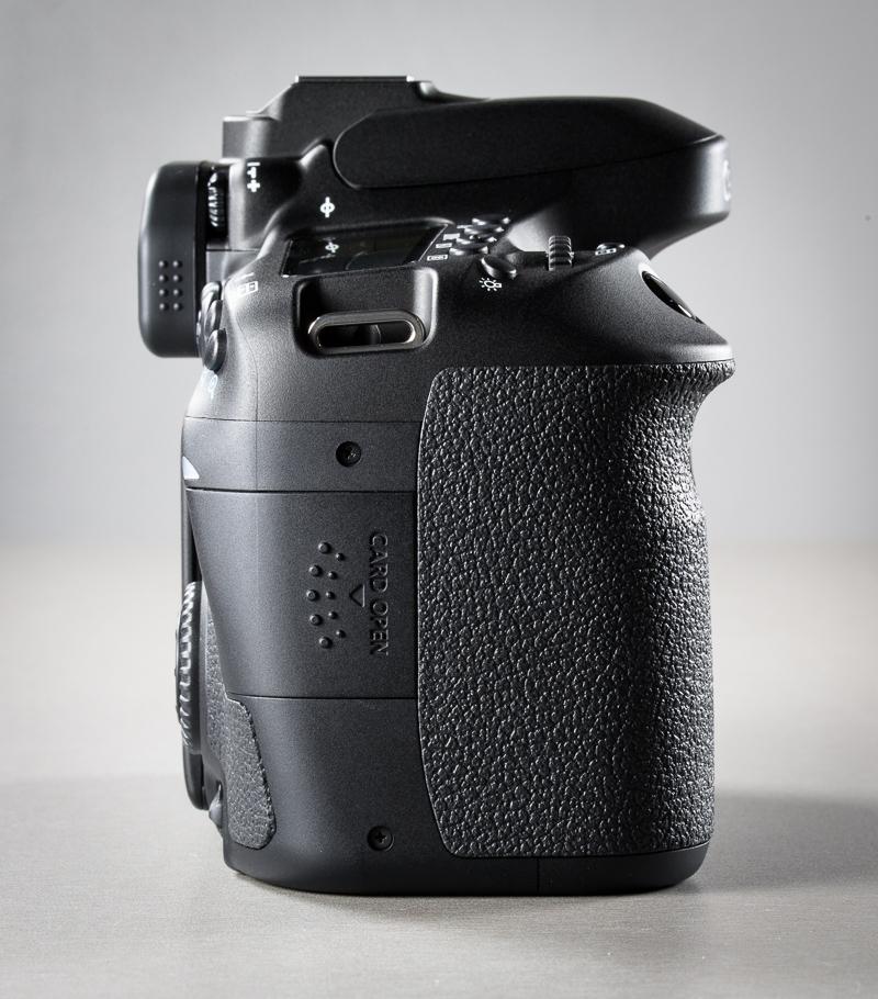 canon-eos-80d--200