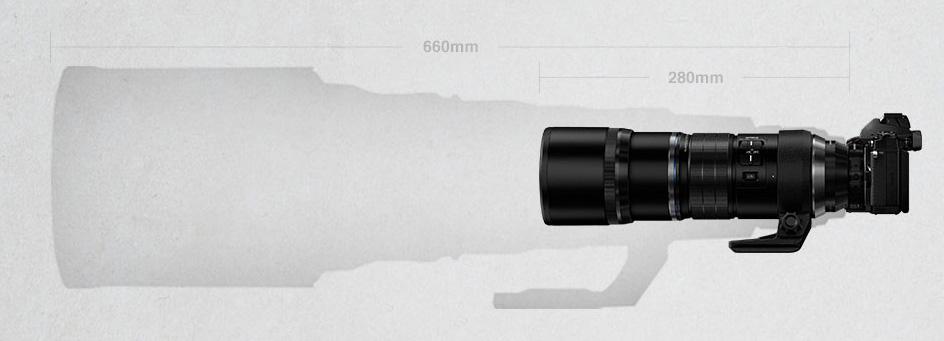olympus-300mm-vs-600mm
