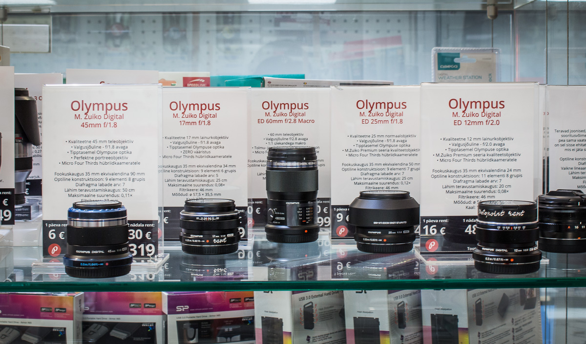 olympus-objektiivide-rent-1000