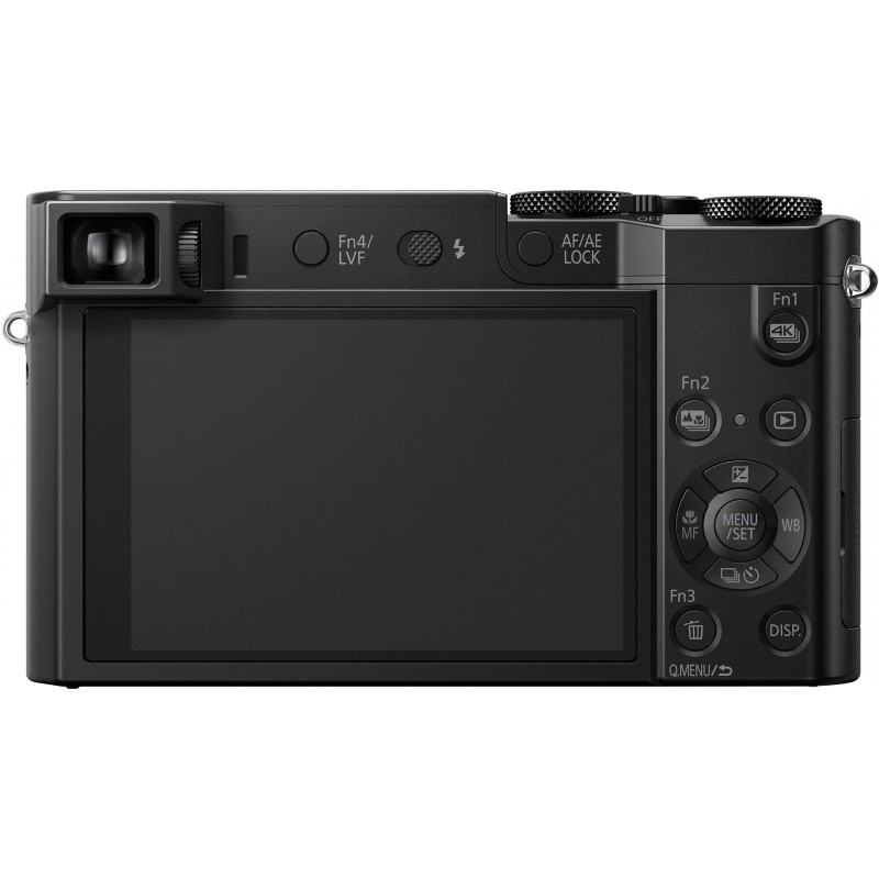 panasonic-lumix-dmc-tz100-must (1)