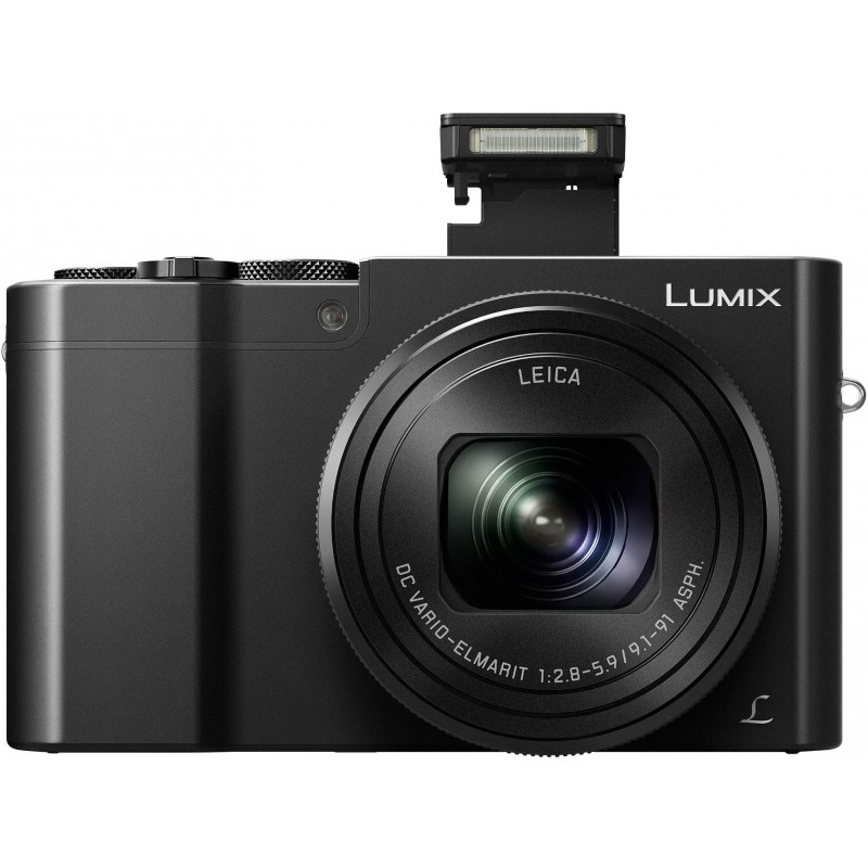 panasonic-lumix-dmc-tz100-must