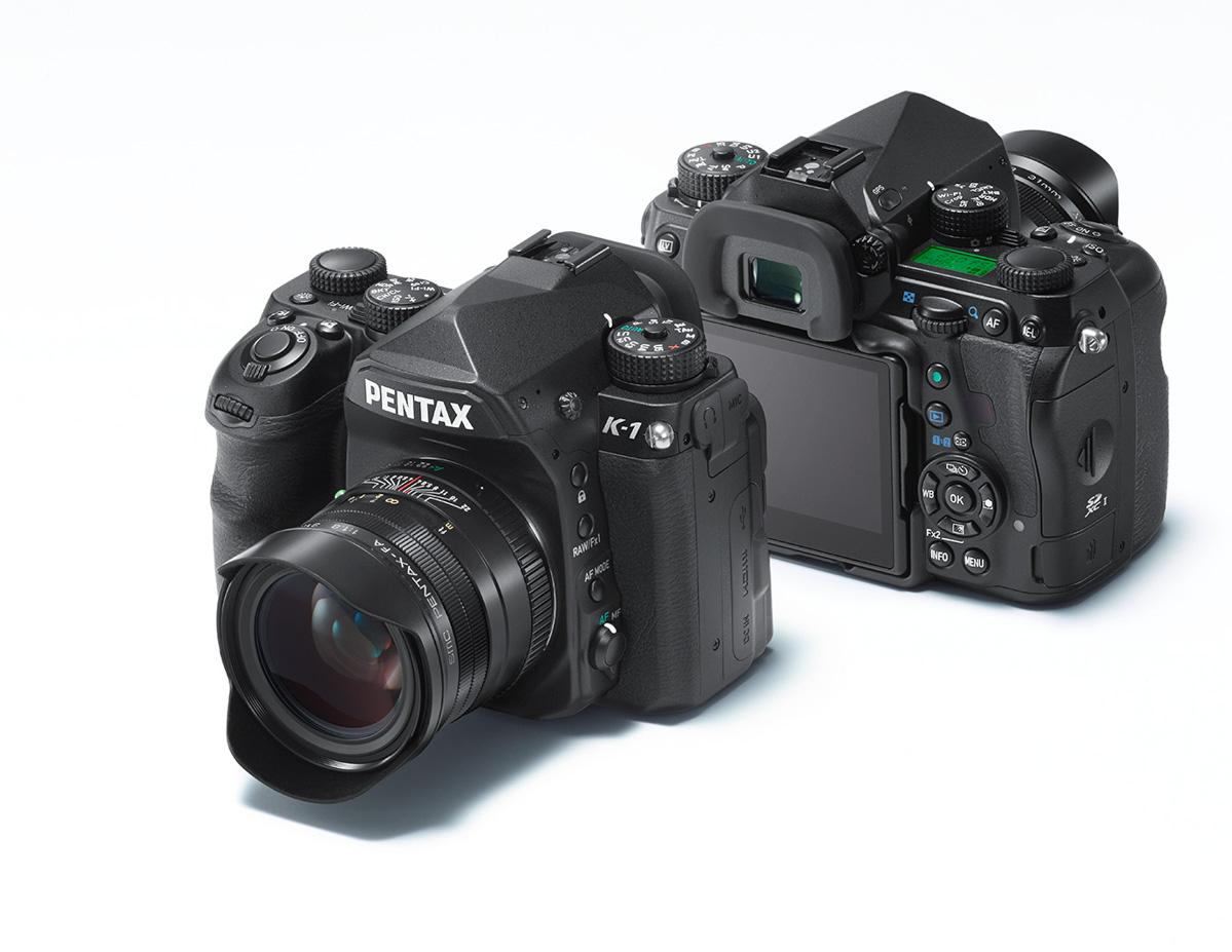 pentax-k-1-peegelkaamera-photopoint-53