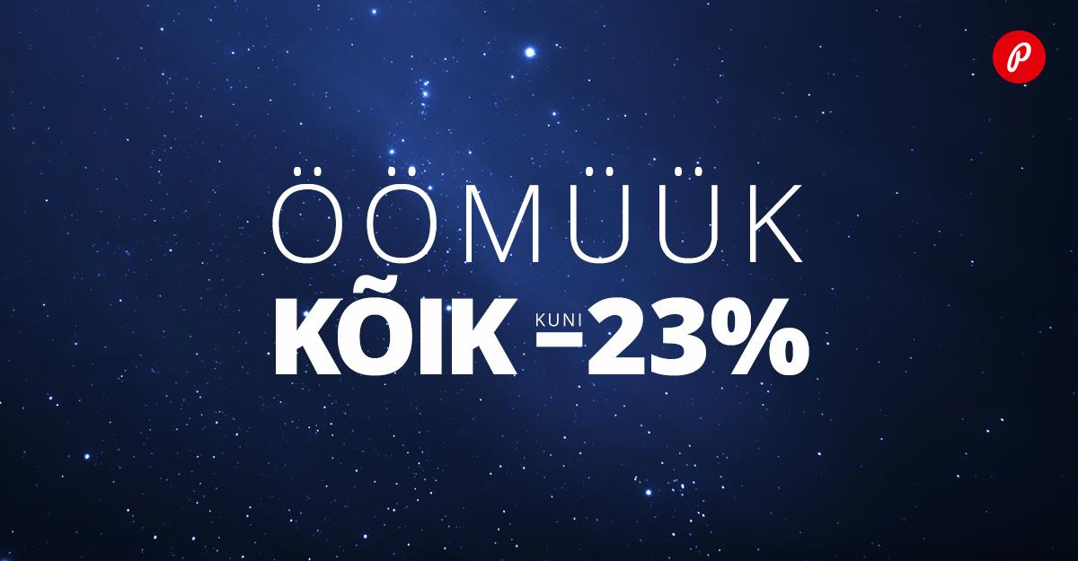 photopoint-oomuuk-blog-et