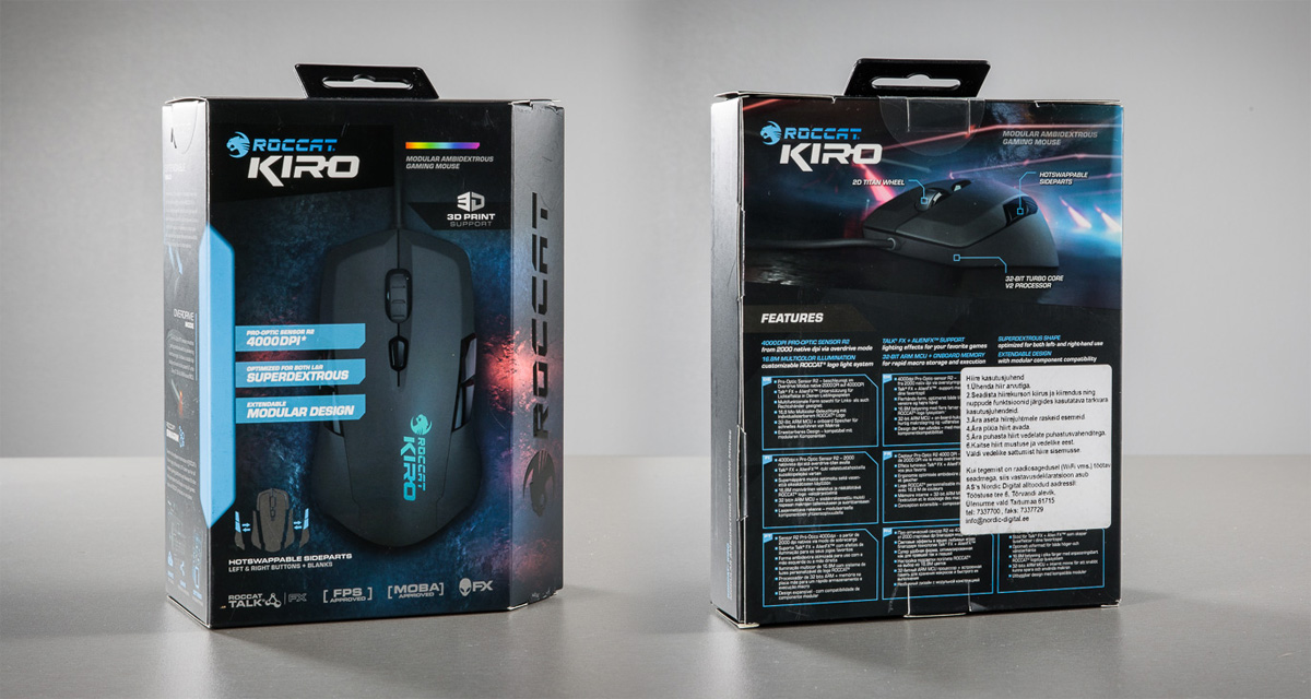 roccat-photopoint-50s0