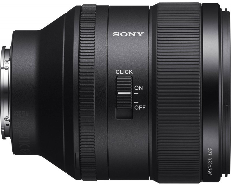 sony-fe-85mm-f-14-gm (1)