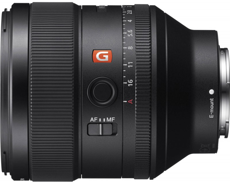 sony-fe-85mm-f-14-gm (2)