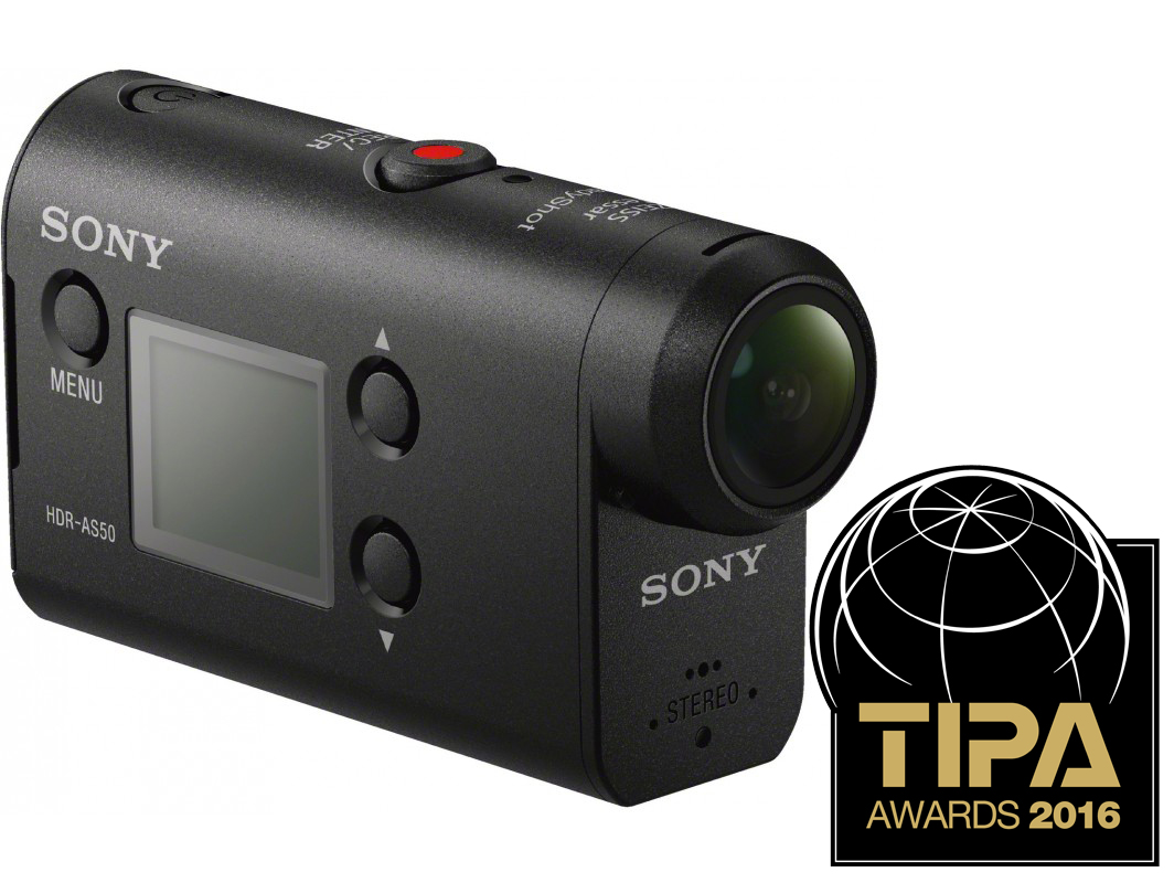 sony-hdr-as50