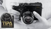 Fujifilm X-Pro2 saab oktoobris tarkvarauuenduse, mis toob parendatud autofookuse
