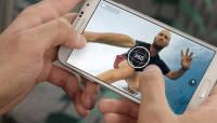Facebook lisab oma uudisvoogu 360-kraadiliste interaktiivsete fotode toe