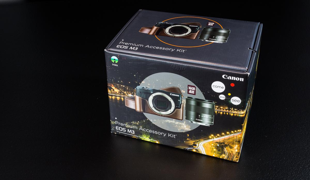 Canon EOS-M3-premium-kit--1