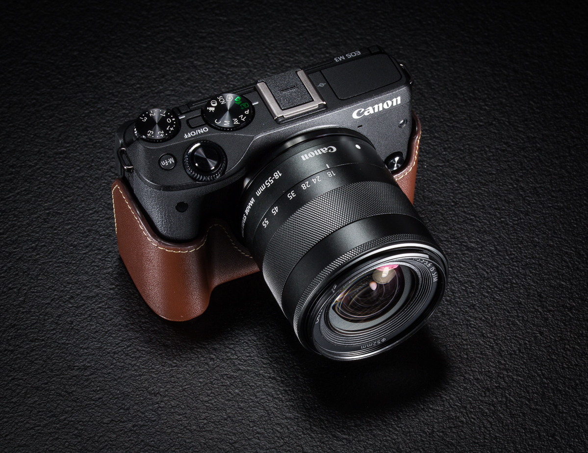 Canon EOS-M3-premium-kit--10