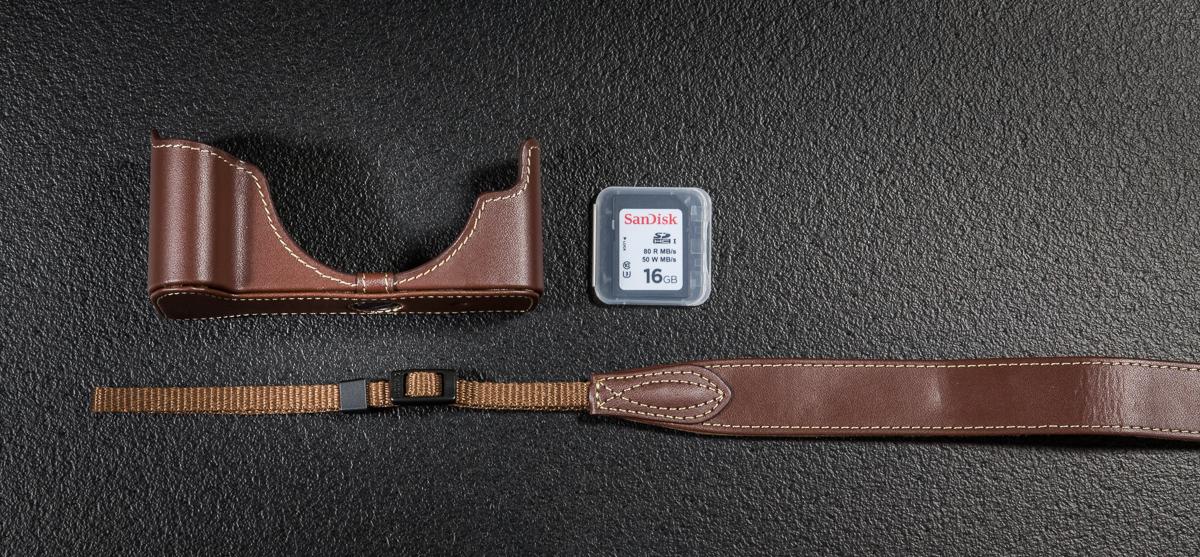 Canon EOS-M3-premium-kit--3