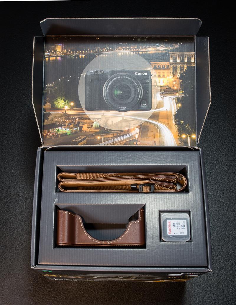 Canon EOS-M3-premium-kit--44