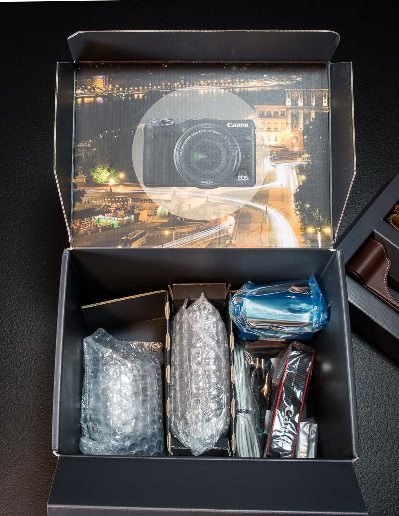 Canon EOS-M3-premium-kit--46