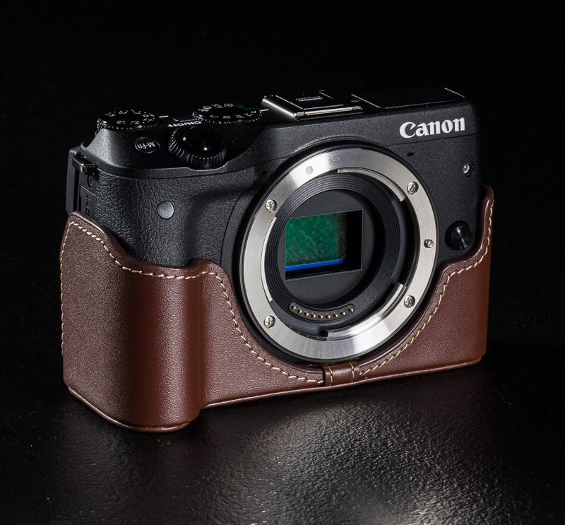 Canon EOS-M3-premium-kit--47