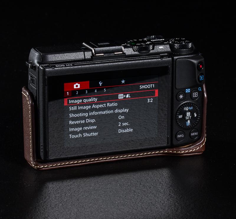 Canon EOS-M3-premium-kit--48