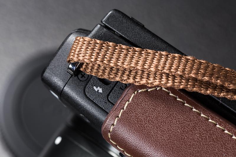 Canon EOS-M3-premium-kit--52