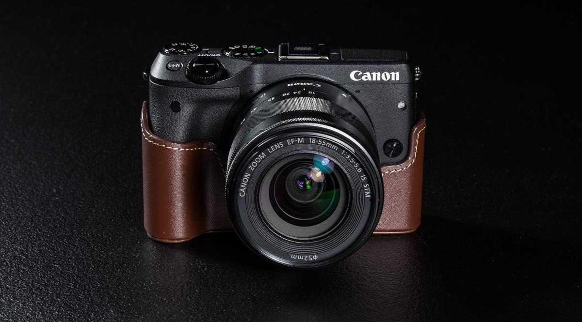Canon EOS-M3-premium-kit--7