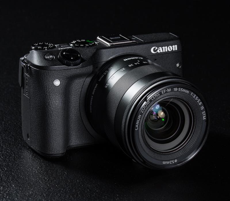 Canon EOS-M3-premium-kit--88
