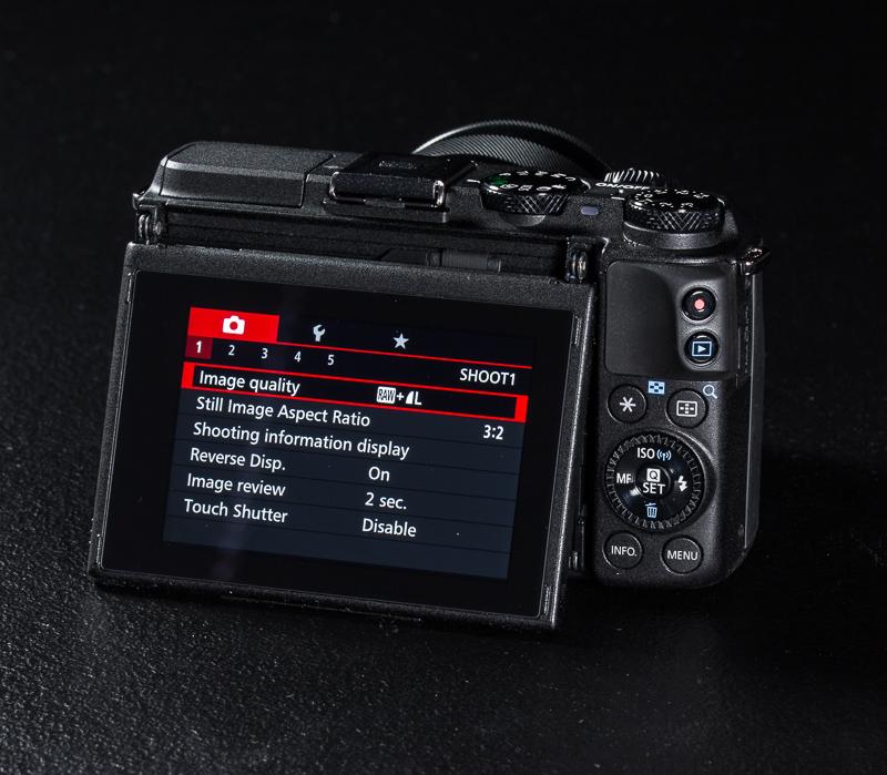 Canon EOS-M3-premium-kit--89