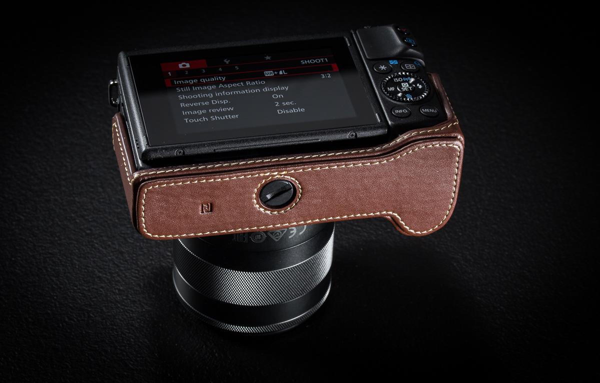 Canon EOS-M3-premium-kit--9