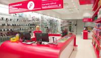 Oodatud hetk on saabunud – uus Photopointi esinduskauplus Tartu südames avab uksed