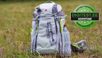 Digitest.ee: Manfrotto OffRoad Hiker 30L – matkakott kaamerakotis