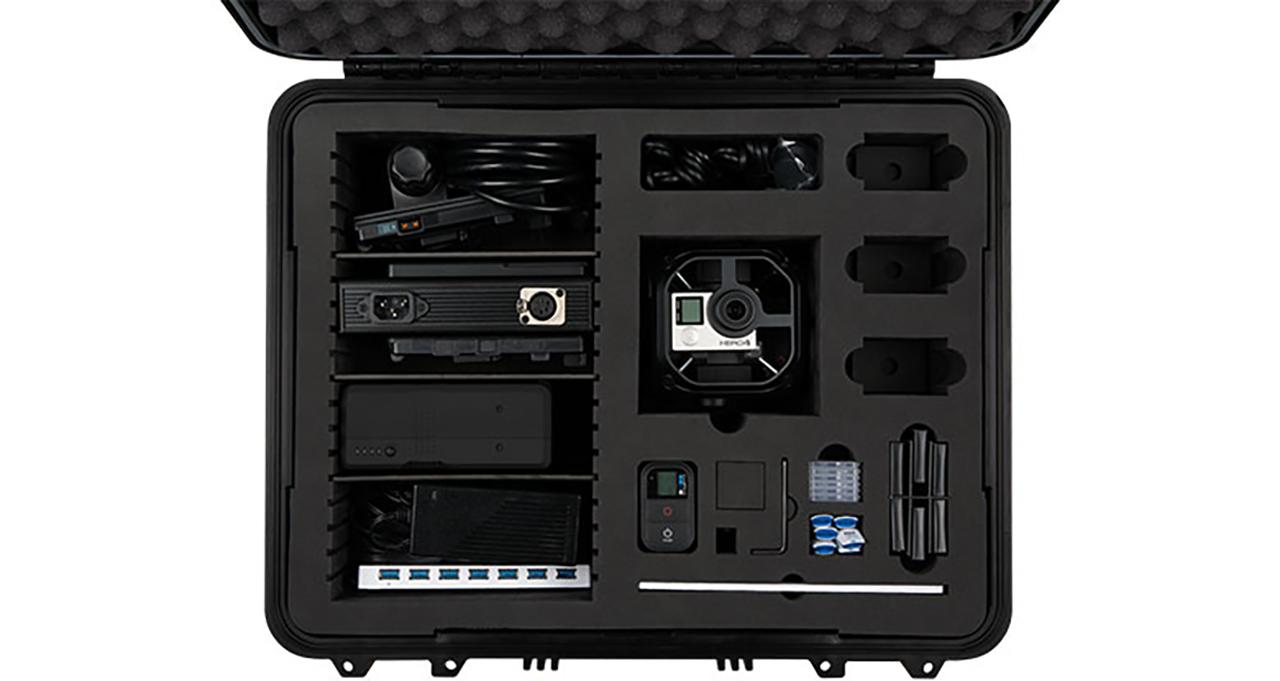 Omni-camera-rig-case