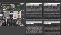 Vaata seda: Pentax K-1 peegelkaamera Pixel Shift režiim pildistab ülipuhtaid ja detailseid fotosid