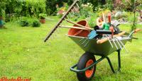 Ainult pühapäevani: aiakaupade sooduslaat Photopointi veebikaubamajas