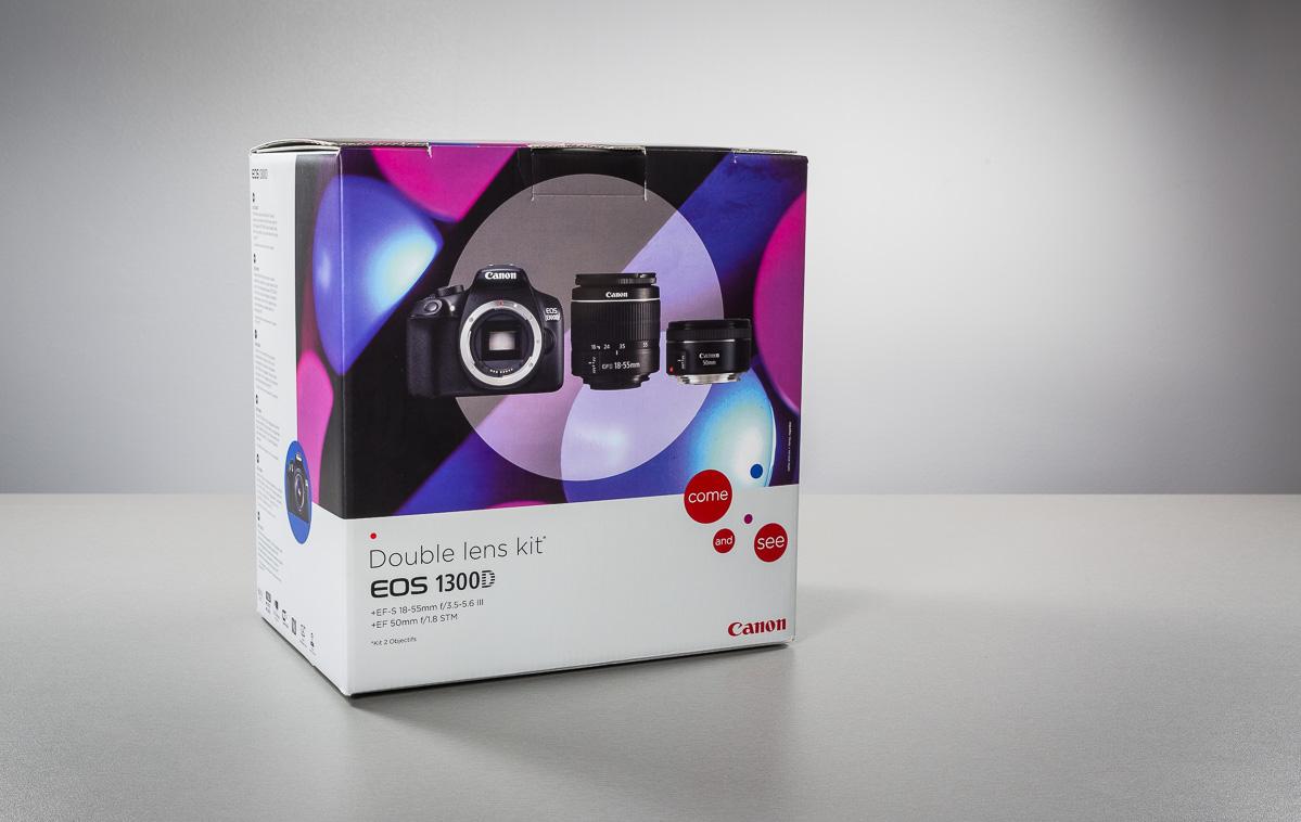 canon-eos-1300d-peegelkamera-50mm-objektiiv-photopoint-1