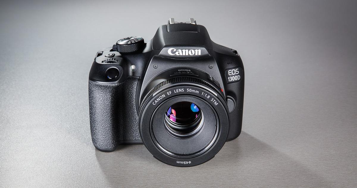 canon-eos-1300d-peegelkamera-50mm-objektiiv-photopoint-10