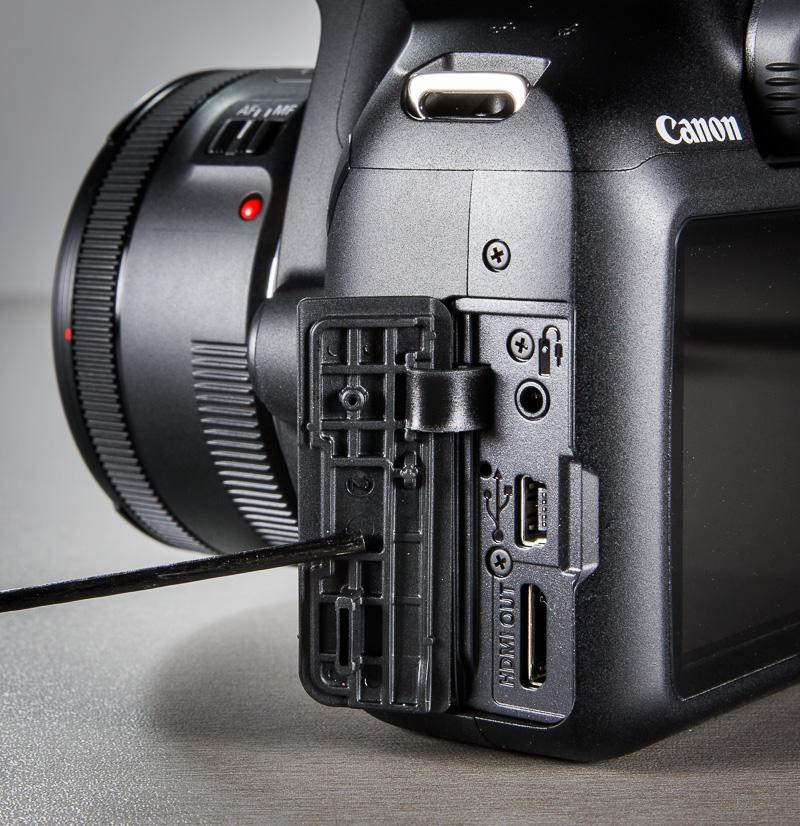 canon-eos-1300d-peegelkamera-50mm-objektiiv-photopoint-102