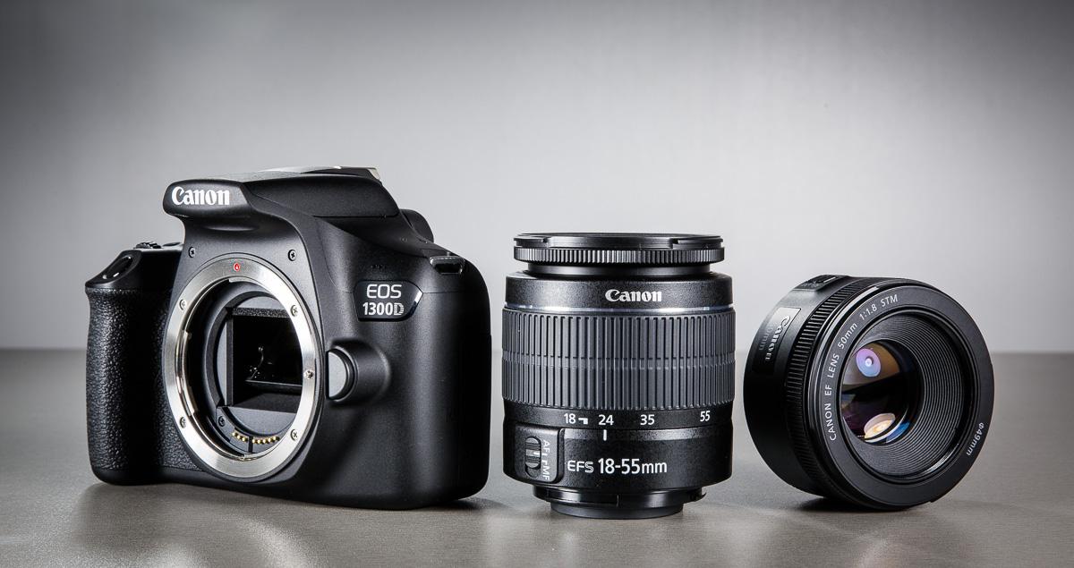 canon-eos-1300d-peegelkamera-50mm-objektiiv-photopoint-18