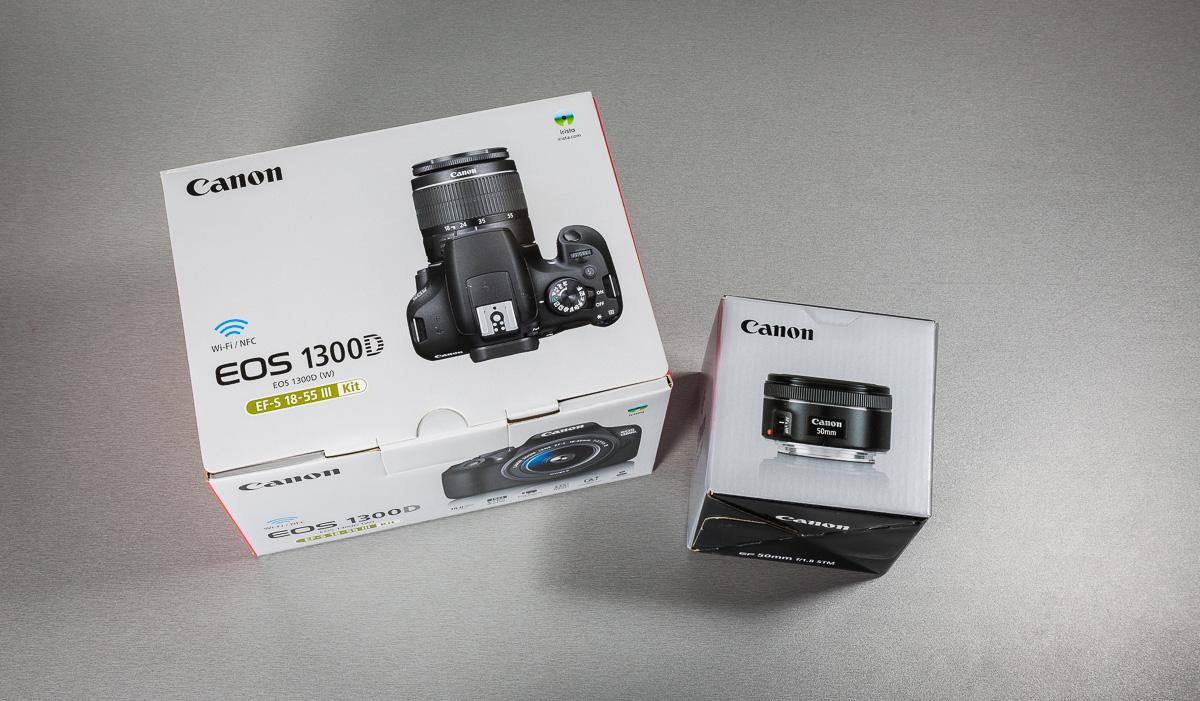 canon-eos-1300d-peegelkamera-50mm-objektiiv-photopoint-3