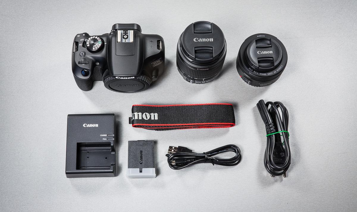 canon-eos-1300d-peegelkamera-50mm-objektiiv-photopoint-4