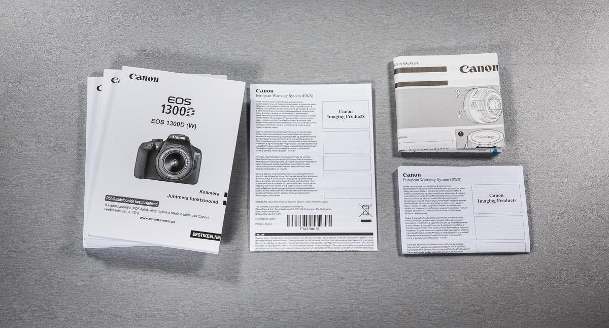canon-eos-1300d-peegelkamera-50mm-objektiiv-photopoint-5
