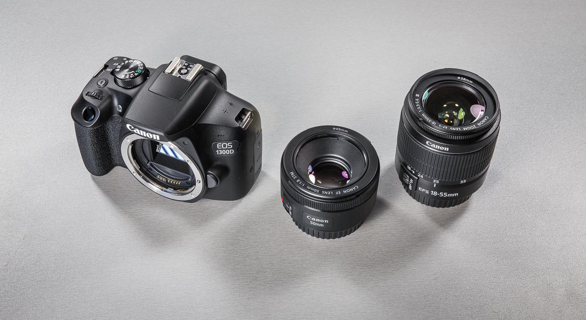 canon-eos-1300d-peegelkamera-50mm-objektiiv-photopoint-6