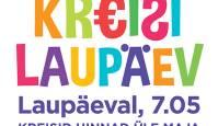 Kr€isi laupäev Photopointi esinduskaupluses Eedenis