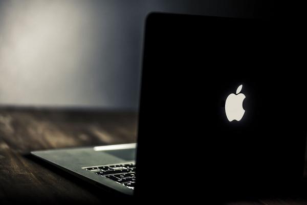 Apple plaanib aastalõpus MacBook Pro põhjalikku uuendust