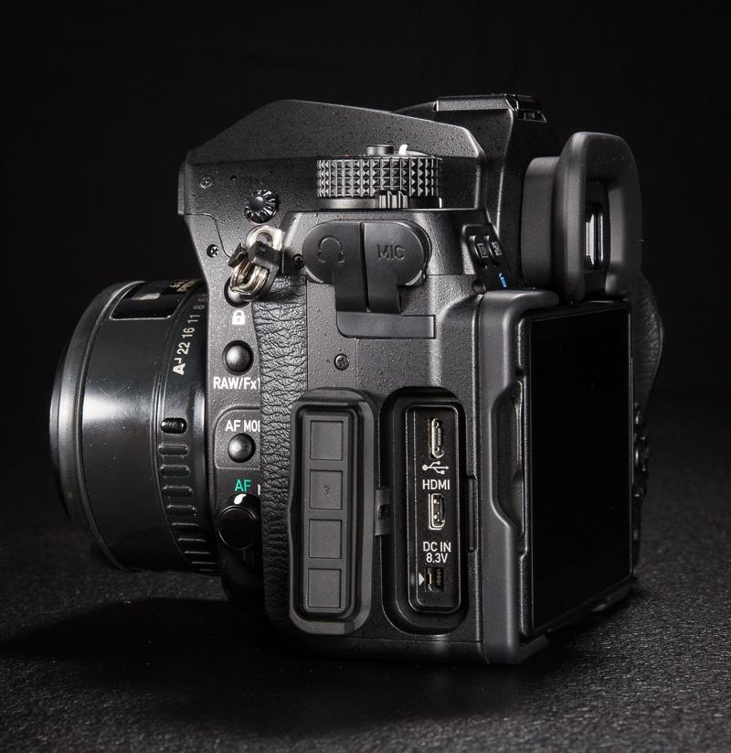 pentax-k-1-peegelkaamera-photopoint-101