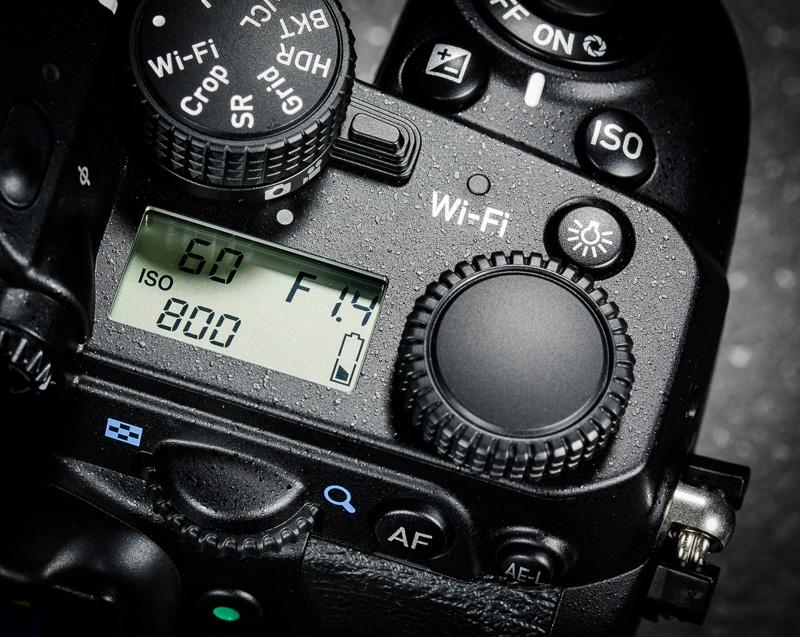 pentax-k-1-peegelkaamera-photopoint-114
