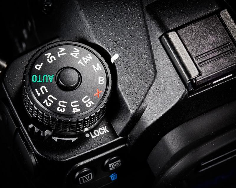 pentax-k-1-peegelkaamera-photopoint-115