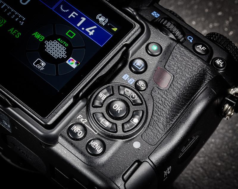 pentax-k-1-peegelkaamera-photopoint-117
